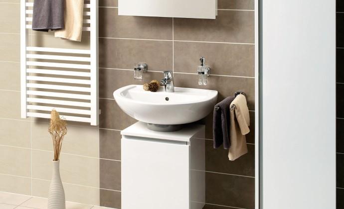 kolekce koupelny concept 150 devon