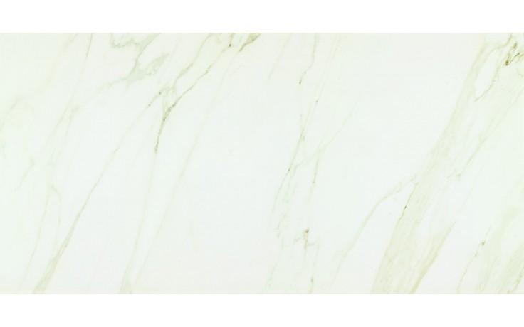 MARAZZI EVOLUTIONMARBLE dlažba 60x120cm calacatta
