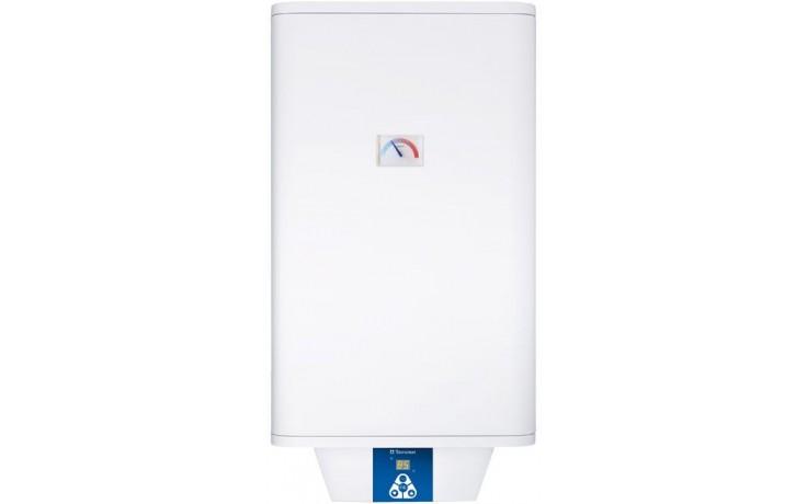 TATRAMAT EO 50 EL ohřívač vody 50l, 2/3kW, elektrický, závěsný, tlakový