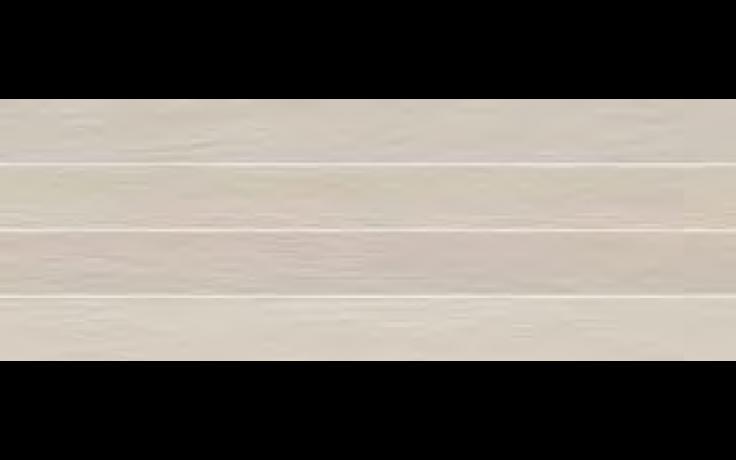 KERABEN SOHO LINEAS dekor 70x25cm, arena KBFZA013