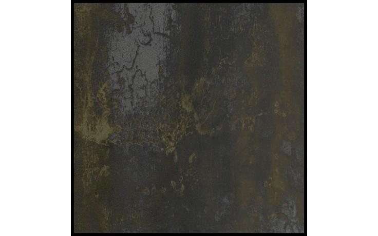 IMOLA ANTARES 33N dlažba 33,3x33,3cm black
