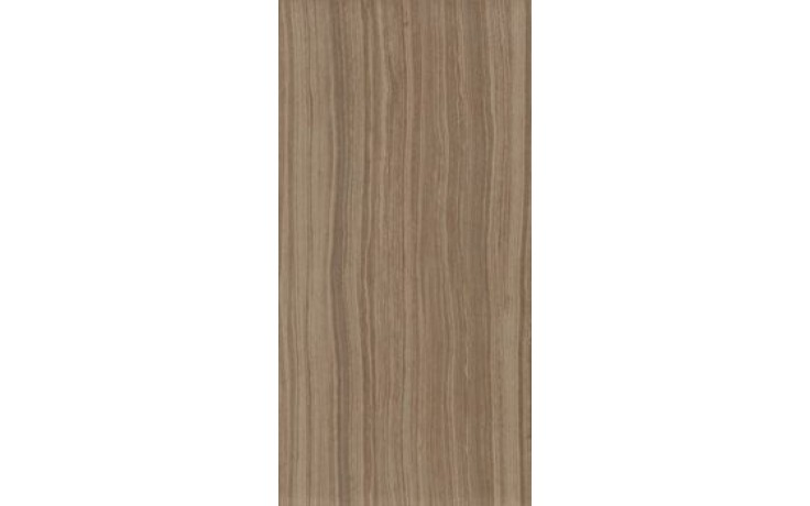 IMOLA VIEN A 36TO dlažba 30x60cm dove gray