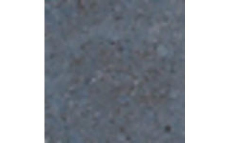 IMOLA MICRON dekor 7,5x7,5cm dark blue, T.MICRON 45DLL