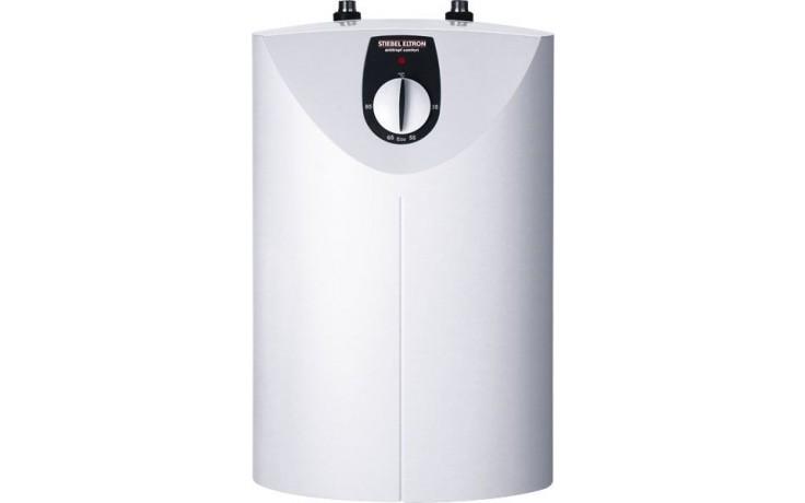 STIEBEL ELTRON SNU 5 SLi zásobník vody 5l, beztlakový, bílá