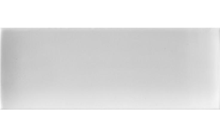 IMOLA POP W obklad 12,5x33,3cm white