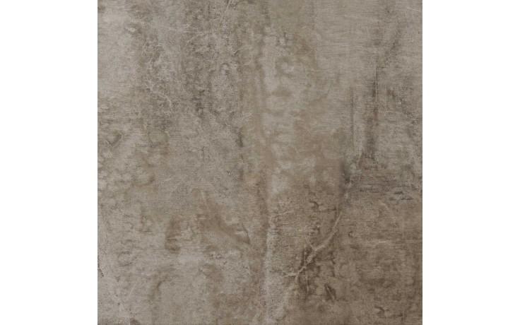 MARAZZI BLEND LUX dlažba, 60x60cm, beige