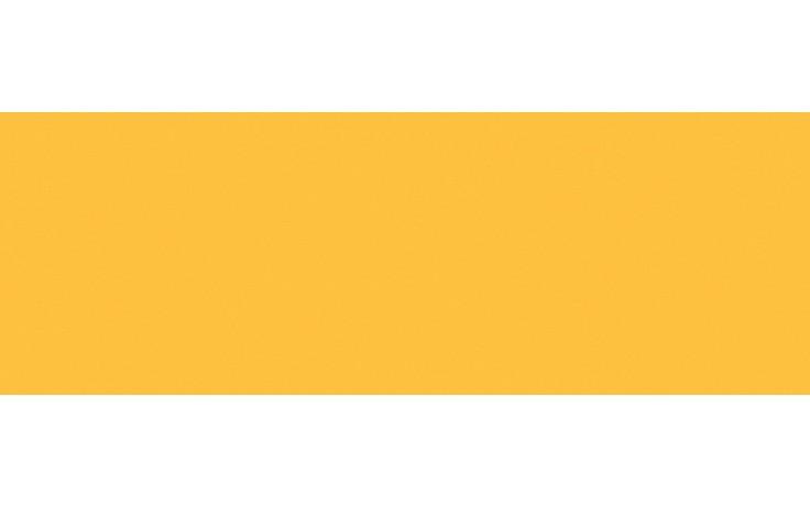 MARAZZI COLORUP obklad 32,5x97,7cm giallo