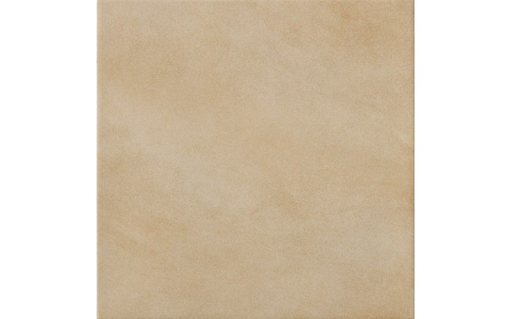 IMOLA ORTONA 60B dlažba 60x60cm beige