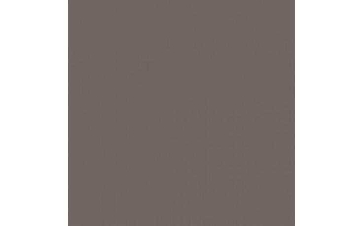 Obklad Rako Color One 15x15 cm šedo-béžová