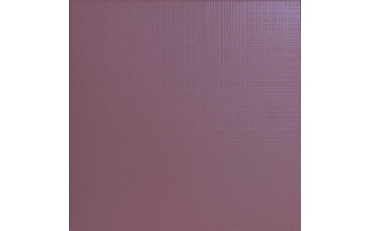 CIFRE ESSENCE dlažba 33,3x33,3cm, lila 1