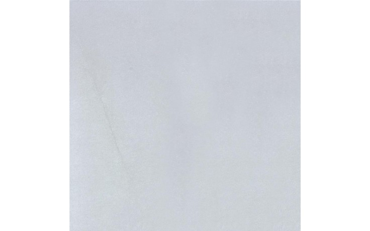 RAKO SANDSTONE PLUS dlažba 45x45cm šedá DAK44271