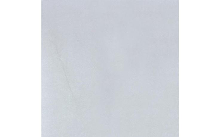 Dlažba Rako Sandstone Plus 44,5x44,5cm šedá