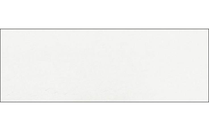 MARAZZI STONEVISION obklad 32,5x97,7cm thassos