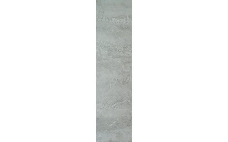 MARAZZI BLEND dlažba, 30x120cm, grey