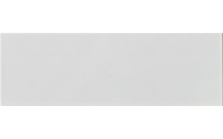 IMOLA ANTIGUA W obklad 20x60cm white