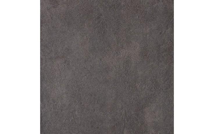 IMOLA CONCRETE PROJECT dlažba 120x120cm dark grey