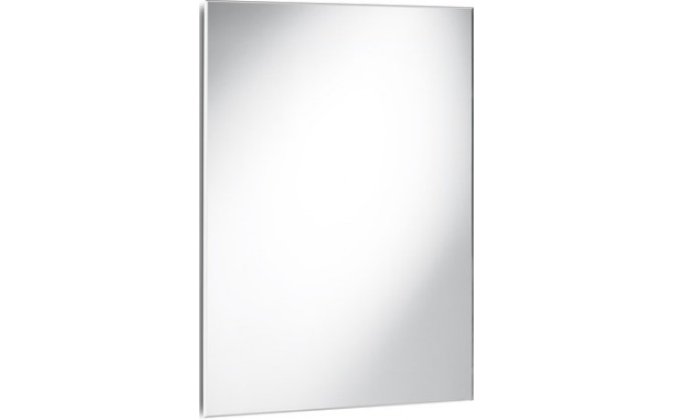 Nábytek zrcadlo Roca Luna 120x90 cm