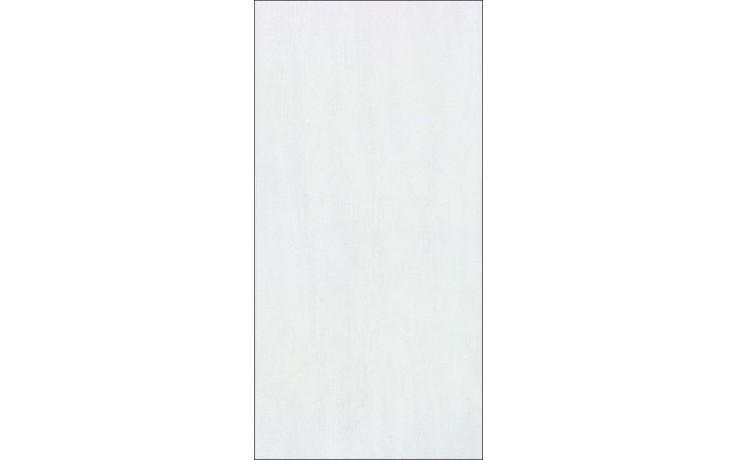 KERABEN FOX obklad 50x25cm, blanco