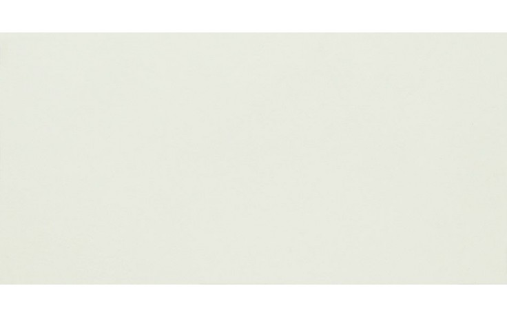 MARAZZI COVENT GARDEN obklad 18x36cm white