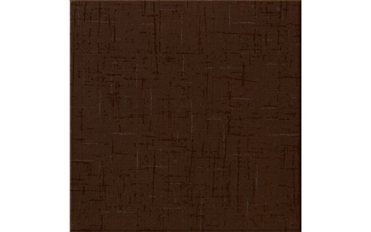 IMOLA JOKER 30T dlažba 30x30cm brown