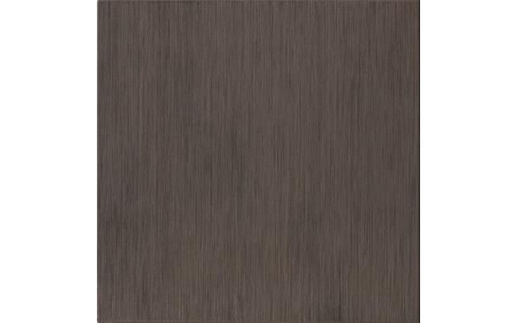 IMOLA BLOWN 40T dlažba 40x40cm brown