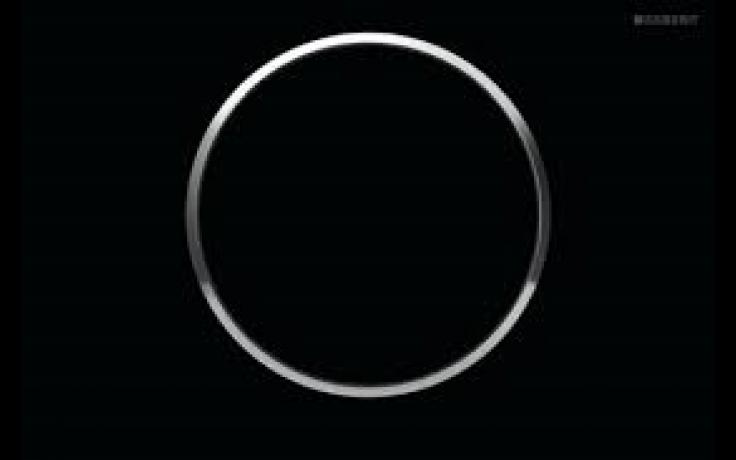 GEBERIT SIGMA 10 ovládací tlačítko 24,6x16,4cm, černá/chrom lesk 115.758.KM.5