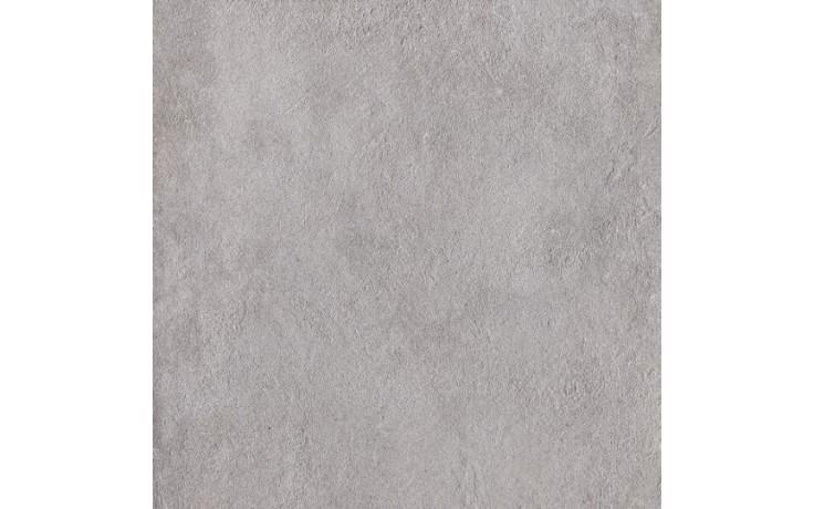 IMOLA CONCRETE PROJECT dlažba 60x60cm grey, CONPROJ 60G