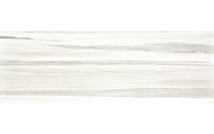 RAKO CHARME dekor 20x60cm světle šedá WADVE038