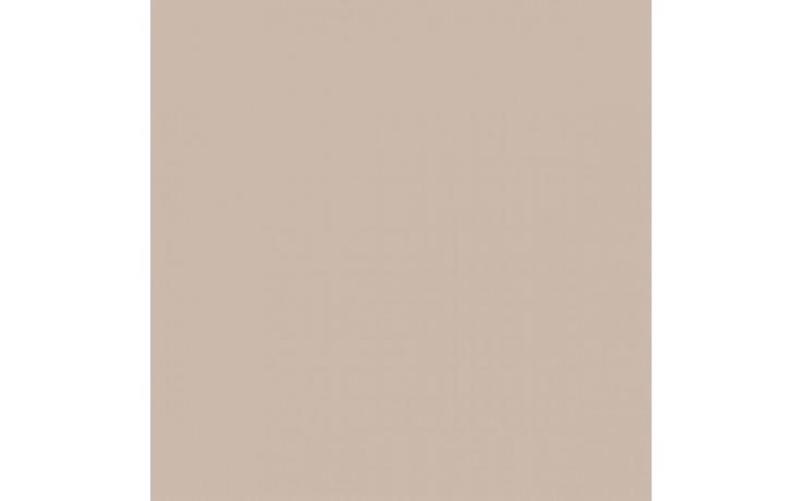 RAKO COLOR ONE obklad 15x15cm béžová WAA19108