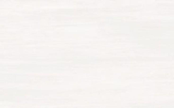 KERABEN ATENEA SUITE obklad 40x25cm, blanco K3507000