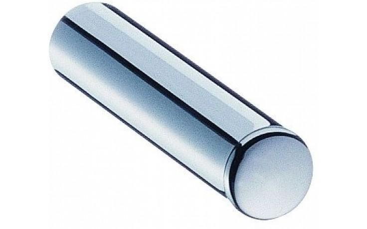 CONCEPT 100 držák toaletního papíru 109mm rezervní, chrom