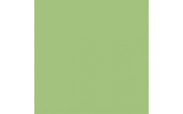 Obklad Rako ColorOne 20x20 cm sv. zelená