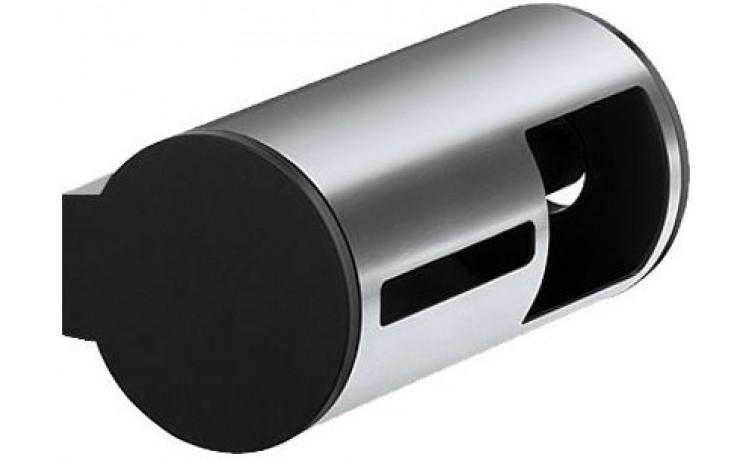 KEUCO PLAN držák na toaletní papír 100mm, chrom