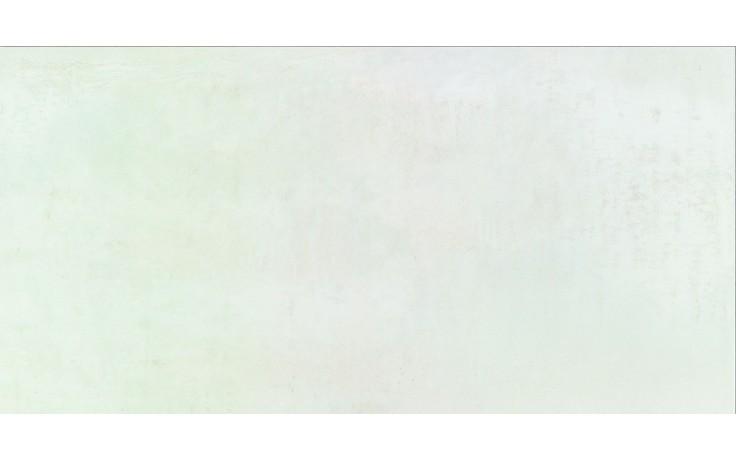 Dlažba Keraben Kursal Blanco 30x60cm bílá