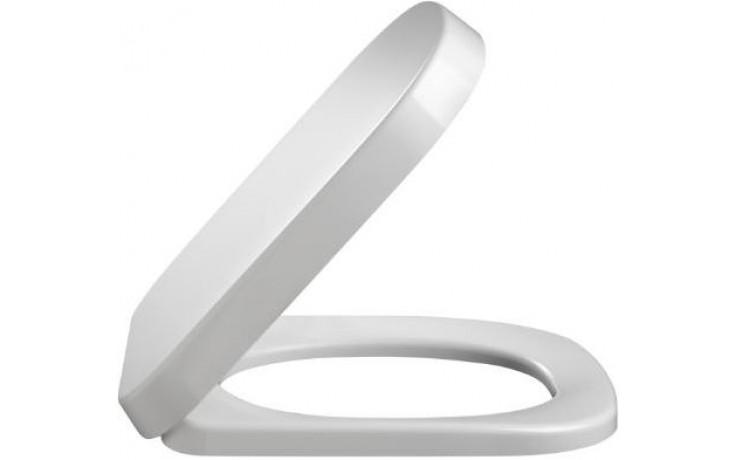KOHLER REPLAY sedátko WC slow-close, white