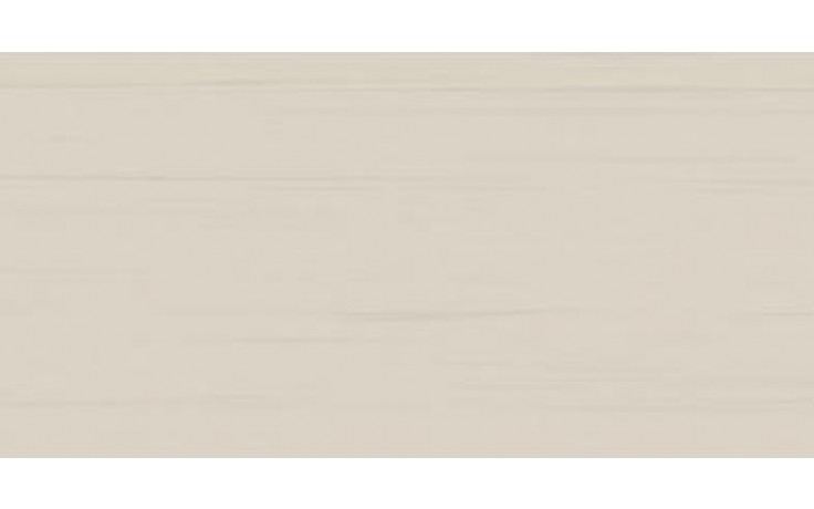 RAKO EASY obklad 20x40cm šedá WATMB061