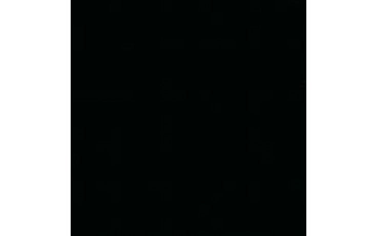 RAKO COLOR ONE obklad 15x15cm černá WAA19732