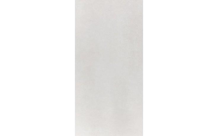 IMOLA MICRON 2.0 dlažba 60x120cm, white, M2.0 12WL