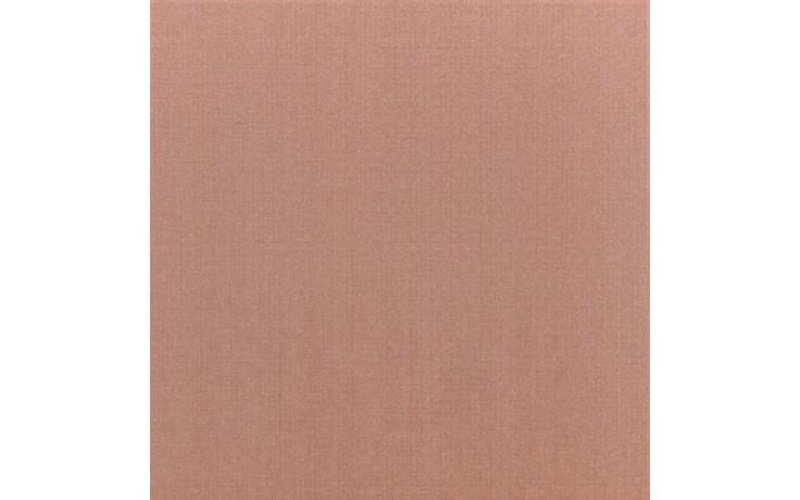 Dlažba - Croma purple 45x45cm růžová