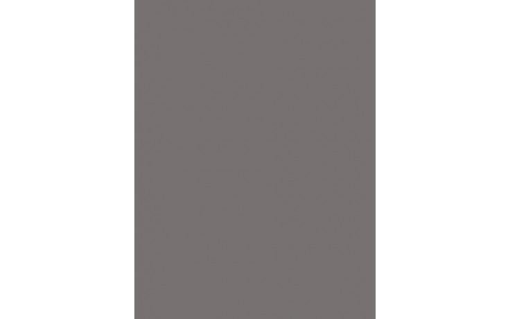 RAKO CONCEPT PLUS obklad 25x33cm, tmavě šedá