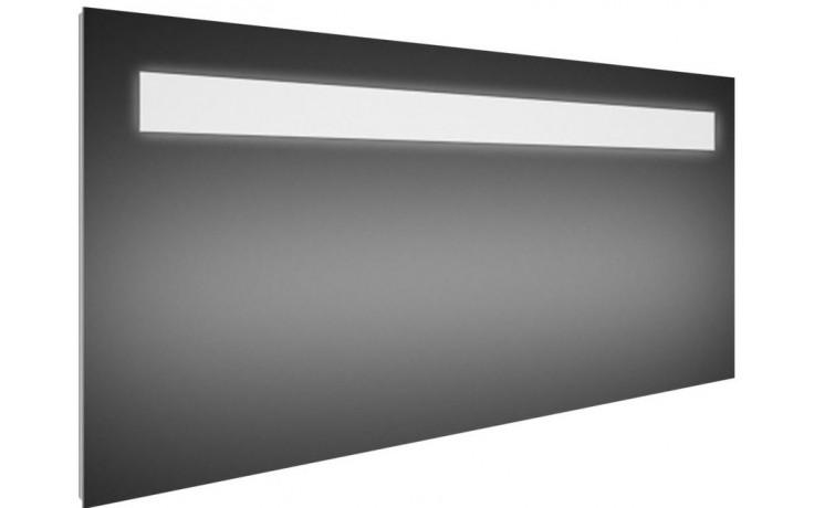 IDEAL STANDARD STRADA zrcadlo 1200mm s osvětlením K2674BH