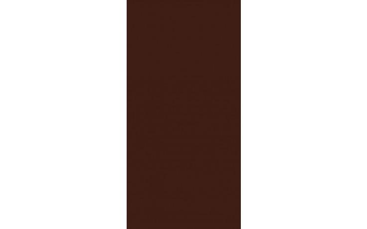 RAKO CONCEPT obklad 20X40cm hnědá WAAMB109
