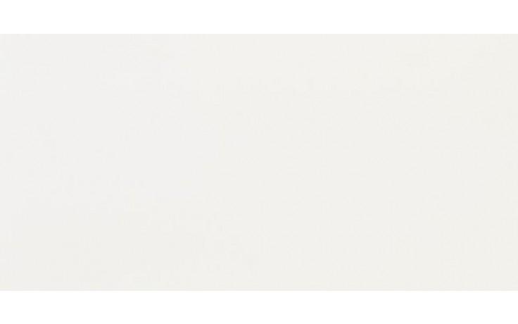 KERABEN WHITES&BEIGE obklad 50x25cm, blanco 5000 KBL25000