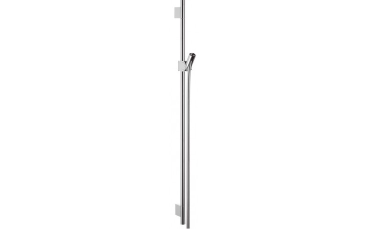 AXOR UNO2 nástěnná tyč 0,90m chrom 27989000