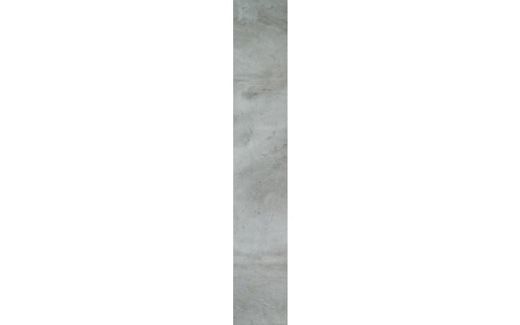 MARAZZI BLEND dlažba, 20x120cm, grey