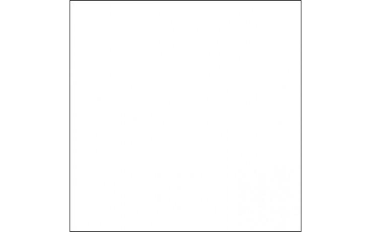 VILLEROY & BOCH PRO ARCHITECTURA dlažba 15x15cm, white