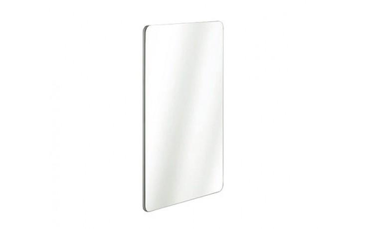 Nábytek zrcadlo Kludi Esprit 56SP143 800x500mm bílá