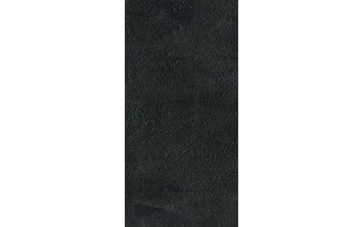 IMOLA CREATIVE CONCRETE dlažba 30x60cm black, CREACON 36N