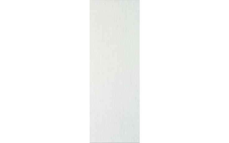 KERABEN SOHO obklad 70x25cm, blanco KBFZA000