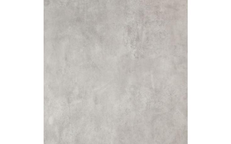 VILLEROY & BOCH WAREHOUSE dlažba 60x60cm, grey